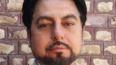 poetry and articles of aasim saqlain durrani at girdopesh.com