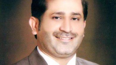 asif raza baloch girdopesh.com