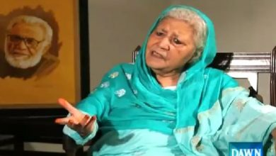 bano qudsia passes away news at girdopesh.com