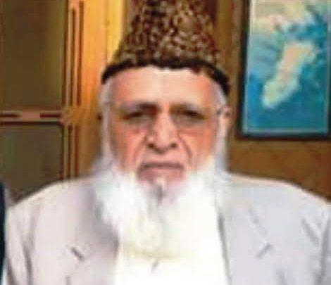 gohar malsiani death news at girdopesh.com
