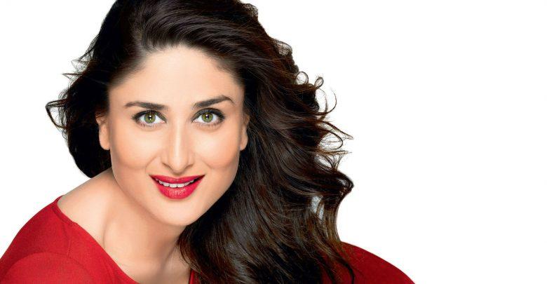 kareena kapoor son nae controversy ness at girdopesh.com