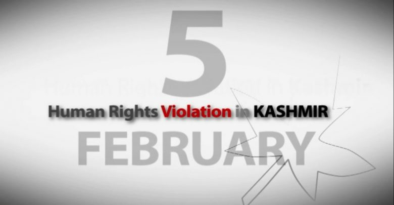 kashmir day observed 5 february news at girdopesh.com