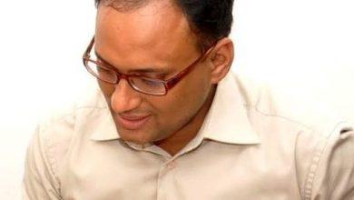 articles of khurram suhail at girdopesh.com
