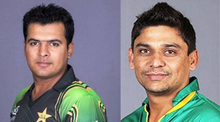 corruption hits PSL two players suspended news at girdopesh.com