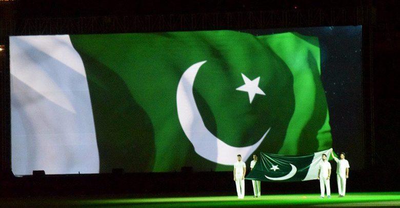 pakistan super league 2017 news at girdopesh.com