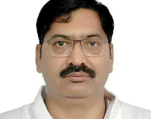 articles of rana tasweer ahmad on seraiki issue at girdopesh.com