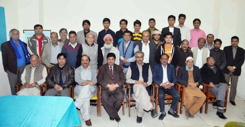 sukhanwar forum at girdopesh.com