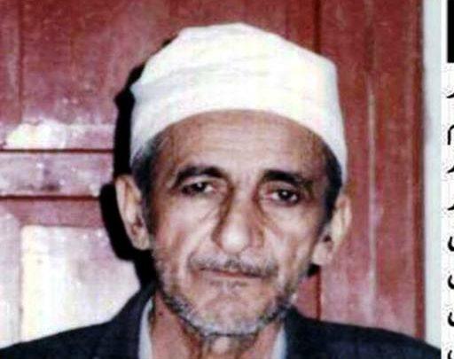 seraiki poetummeed multani. artcle by shakir hussain shakir at girdopesh.com