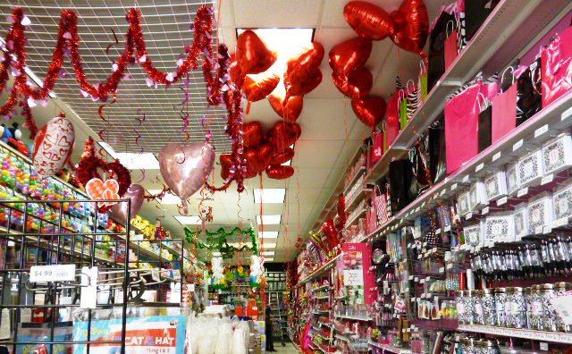 islamabad highcourt bans valentines day news at girdopesh.com