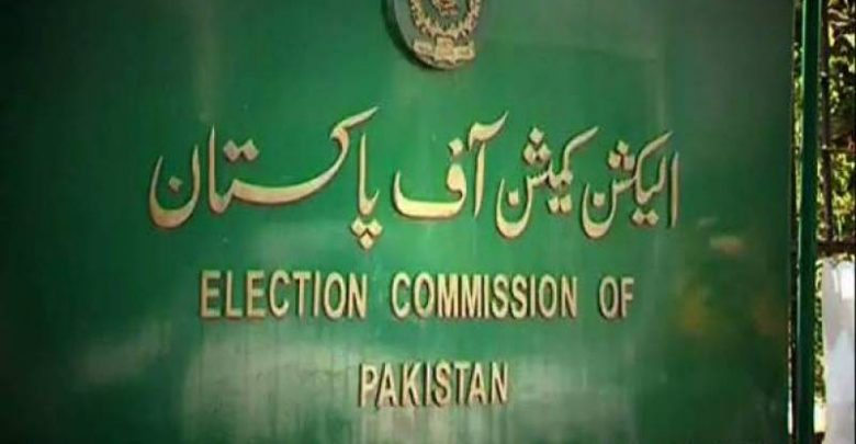 election coommision rejects reference against imran khan news at girdopesh.com