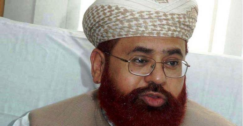 hamid saeed kazmi haj corruption case news at girdopesh.com