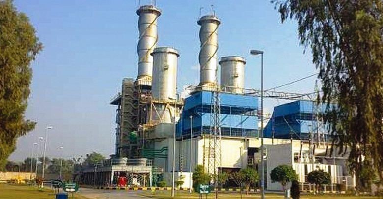 kot addu power plant news at girdopesh.com