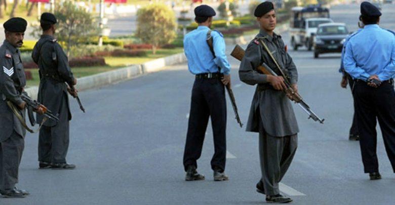 mardan police killed vendor news at girdopesh.com