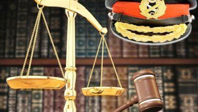 military courts in pakistan news at girdopesh.com