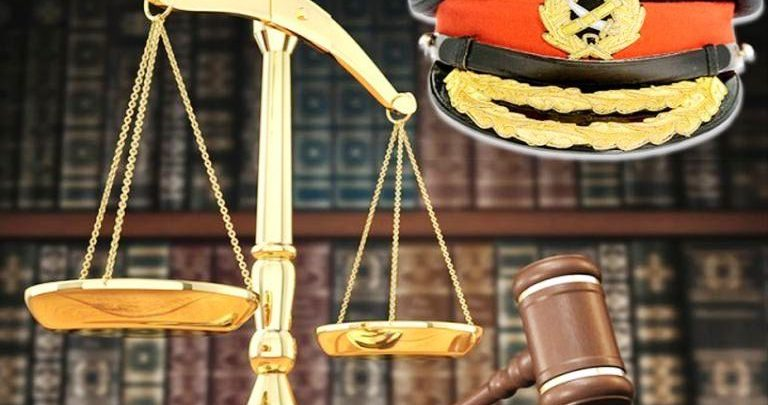 military courts in pakistan news at girdopesh.com