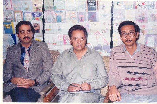 mustansar hussain tararr article by razi ud din razi at girdopesh.com
