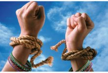 woman-empowerment article at girdopesh.com