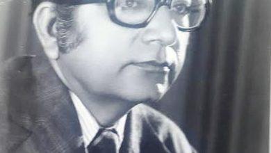 arsh siddiqi article girdopesh.com