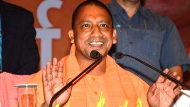 chief minister uttar perdaish cancels eid milad holiday