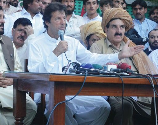 imran khan article of muhammad amir uppal girdopesh.com