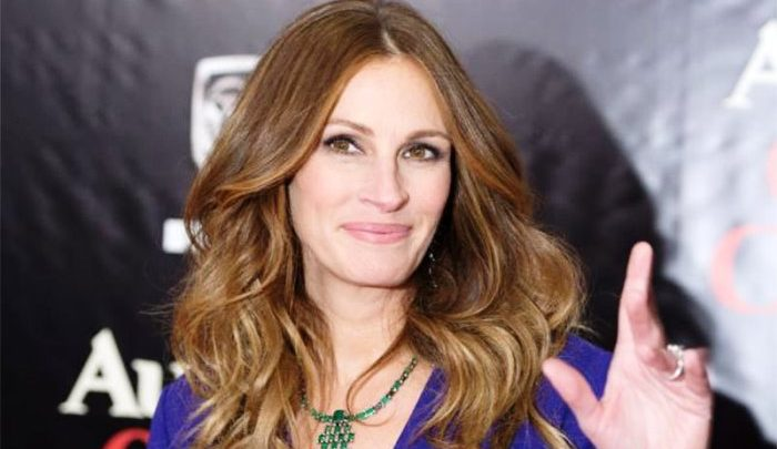 julia roberts most beautiful news at girdopesh.com