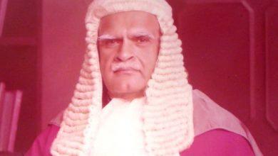 justice_mushtaq_hussain