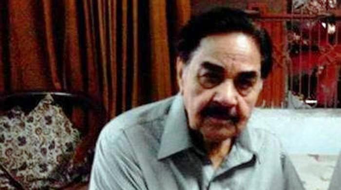 novelist MA Rahat passes away news at girdopesh.com