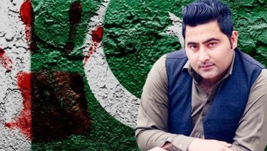 mashal khan murder article at girdopesh.com