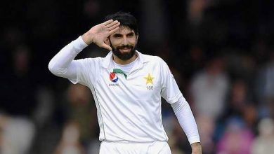 misbah ul haq cricket news at girdopesh.com