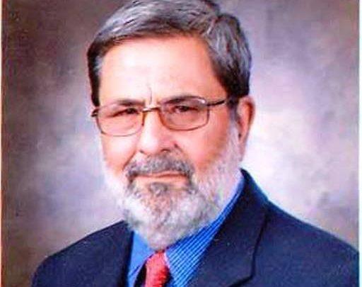 mumtaz rafiq