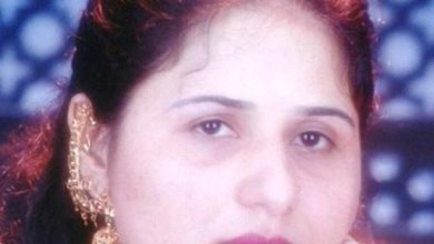 poetry and articles of munaza ejaz at girdopesh.com