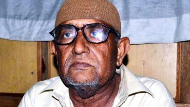 mushtaq khokhar article at girdopesh.com