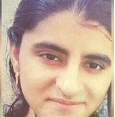 noreen laghari ISIS in pakistan article at girdopesh.com