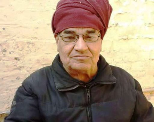 qaisar malik girdopesh.com