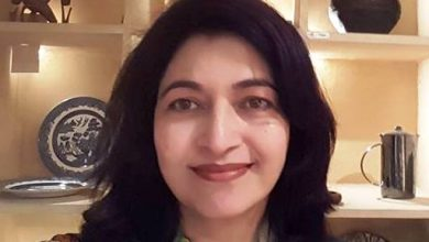articles of dr shahida dilawar shah at girdopesh.com