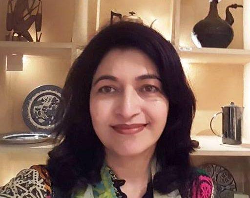 articles of dr shahida dilawar shah at girdopesh.com