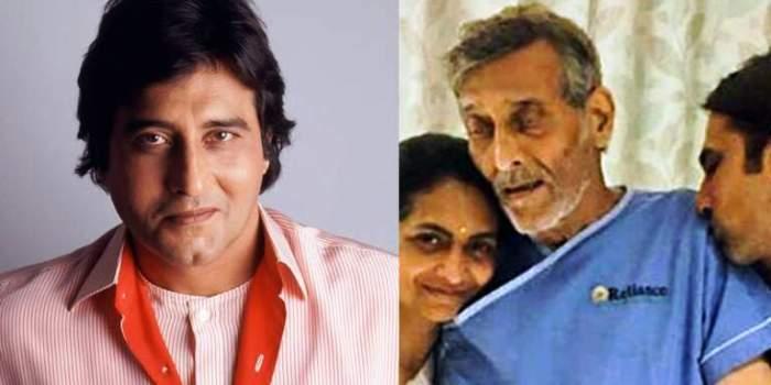 vinod khanna passes away news at girdopesh.com