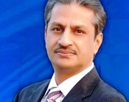 Abasr-Aalim news and column at girdopesh.com