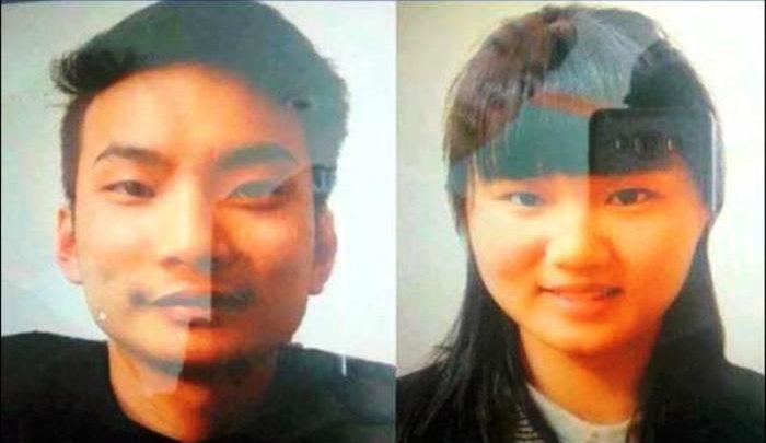 chinese abducted news at girdopesh.com