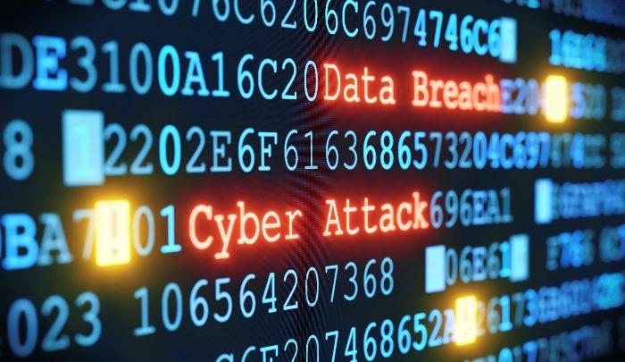 cyber attack news at girdopesh.com