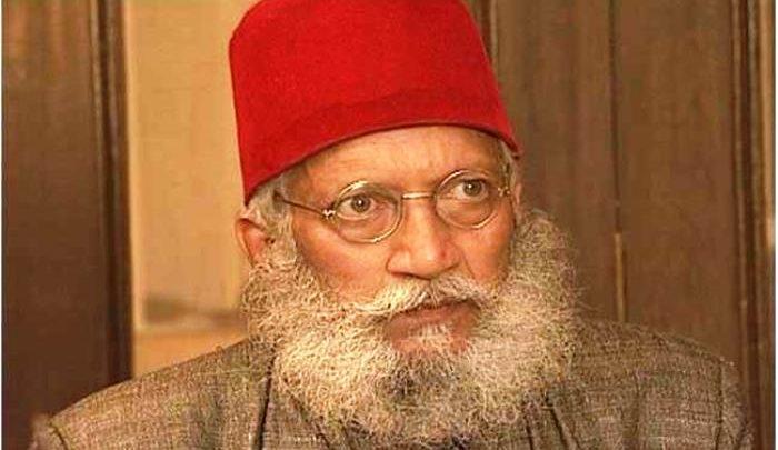 hasrat mohani death at girdopesh.com