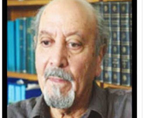 hassan nawaz gerdezi article girdopesh.com