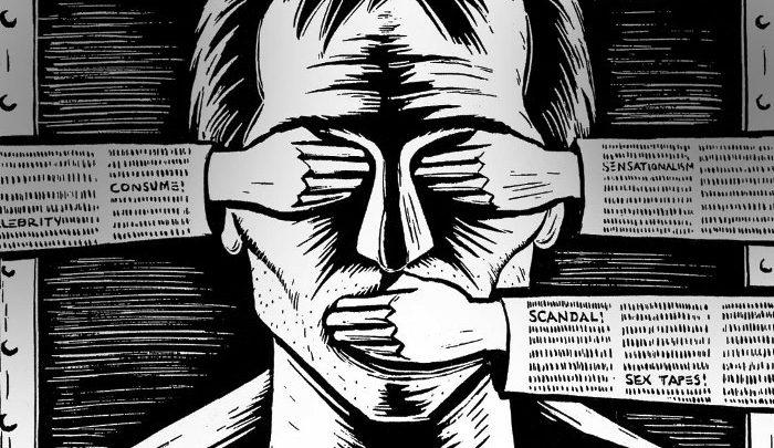 press freedom girdopesh.com