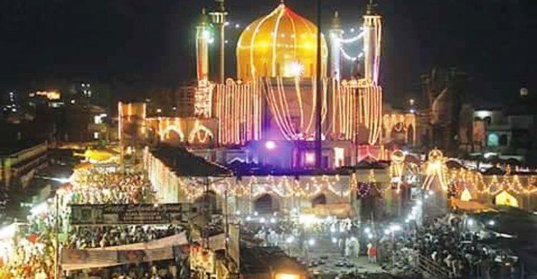 shahbaz qalandar urs girdopesh.com