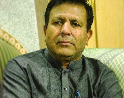 shahid majeed jafery articles at girdopesh.com