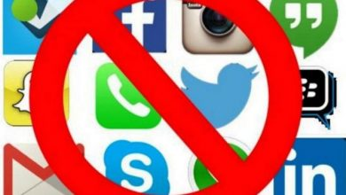 social media crackdown in pakistan news girdopesh.com