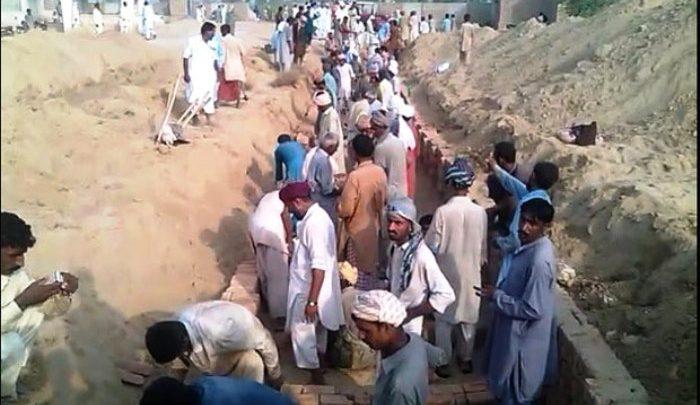 Ahmed-Pur-Sharqia-Funeral girdopesh.com