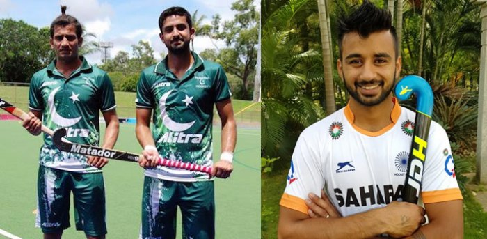 India-Vs-Pakistan-Hockey girdopesh.com