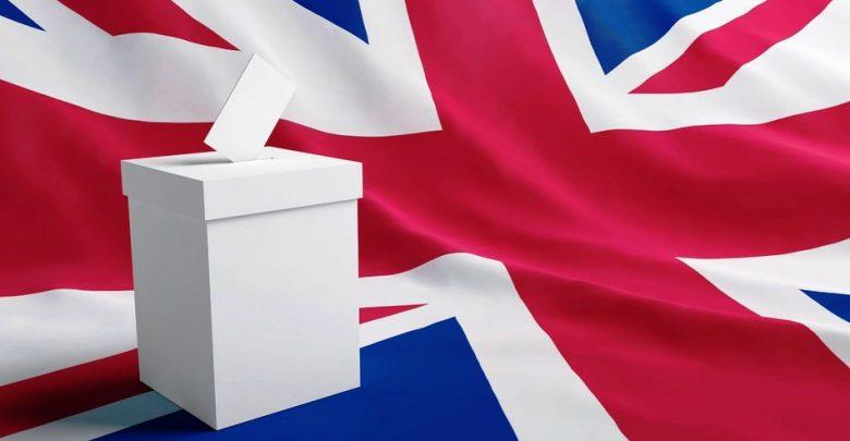 UK election girdopesh.com