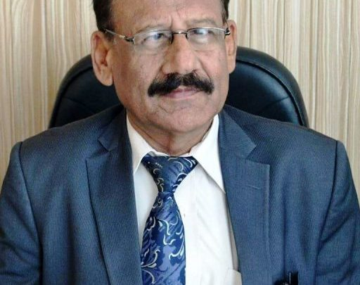 alamdar hussain bukhari